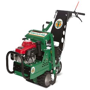 Landscaping Equipment Orlando, FL | Landscaping & Tree Care